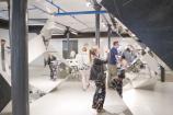 Cenisz polski design? Zobacz relację z Łódź Design Festival 2018