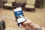 Trendy wnętrzarskie z Instagrama – te profile warto obserwować!