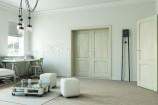 Własny gabinet w mieszkaniu - czego nie może w nim zabraknąć?