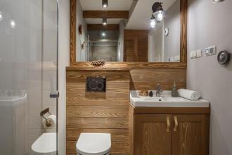 Jak urządzić łazienkę w technikolorze? Które barwy sprawdzą się najlepiej?
