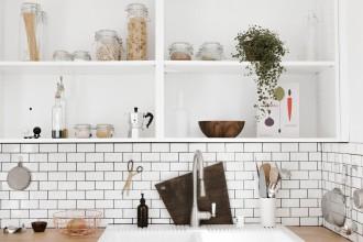 Jak zapewnić bezpieczeństwo w kuchni?