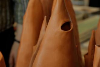 Piękna ceramika - odrobina radości na co dzień