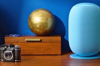Muzyka bez kabli i ograniczeń: designerskie głośniki Bluetooth