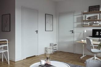 Home office: biuro w domu, a ergonomia siedzenia przy biurku
