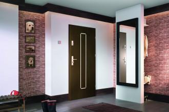Drzwi akustyczne - jak wybrać dźwiękoszczelne drzwi wewnętrzne?