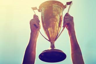 Porta otrzymała nagrodę Superbrands i Created in Poland Superbrands!