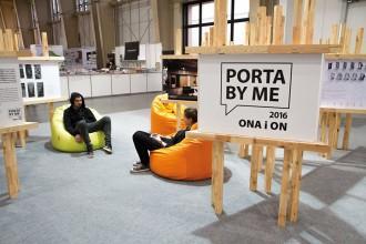 Jak powstają zwycięskie projekty - kulisty Porta By Me 2016