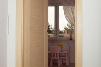Jak sprawdzić poprawność montażu drzwi?