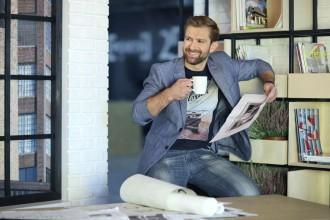 Mieszkanie w męskim stylu - jak je komfortowo urządzić?