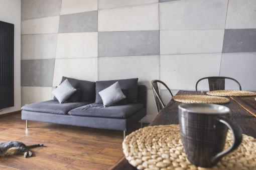 Modne ściany – designerskie aranżacje. Na pewno wybierzesz coś dla siebie