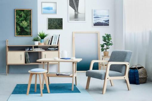 Postaw na polskich projektantów mebli, a nowoczesny wystrój twojego domu zachwyci każdego