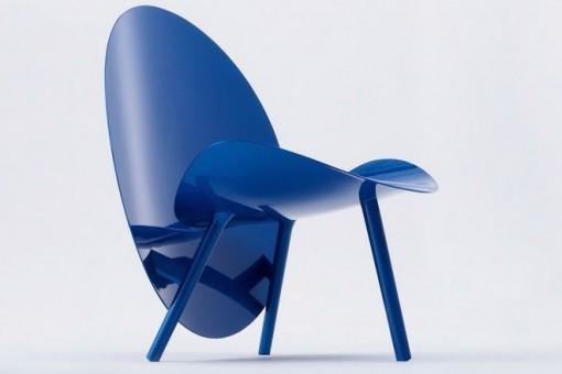 Modne krzesła do domu. Zaprojektowane z pasją