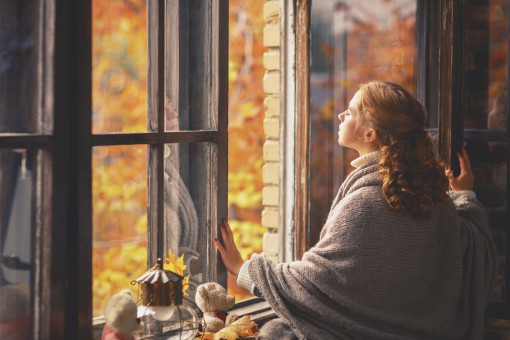 Jak urządzić dom, by był w pełni zdrowy i bezpieczny