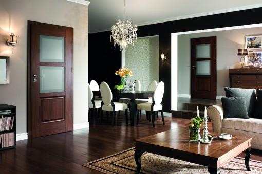 Ile może kosztować wymiana drzwi w domu?