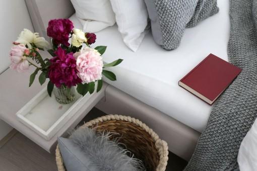 Jak urządzić dom w stylu hygge?