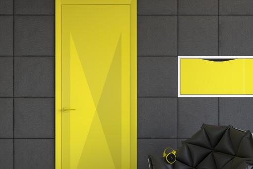Porta na ogólnopolskiej studenckiej konferencji budowlanej BUDOMIKA 2015