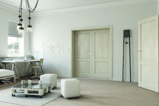 Porta RENOVA – prosty sposób na nowe wnętrze