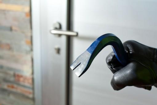 Drzwi antywłamaniowe - jak wybrać bezpieczne drzwi zewnętrzne?