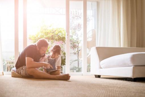 Jak urządzić mieszkanie w stylu klasycznym?