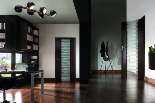 Jak urządzić mieszkanie w stylu hiszpańskim?