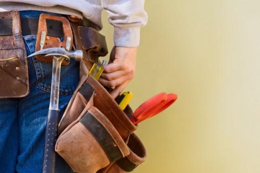 Harmonogram remontu - dlaczego kolejność prac jest taka ważna?