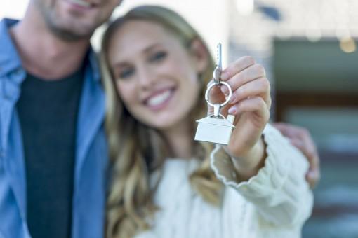 Home Staging – czyli jak szybciej sprzedać lub wynająć mieszkanie?