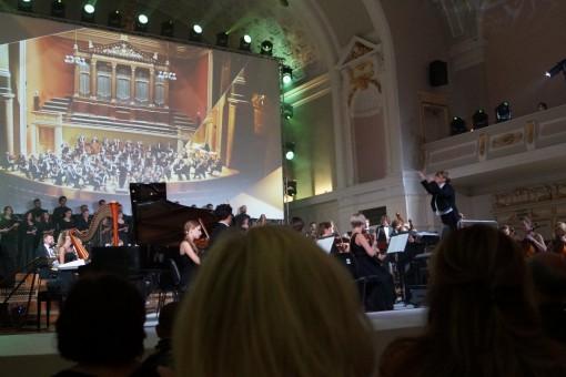 Porta zaprasza na Transatlantyk Festival w Poznaniu