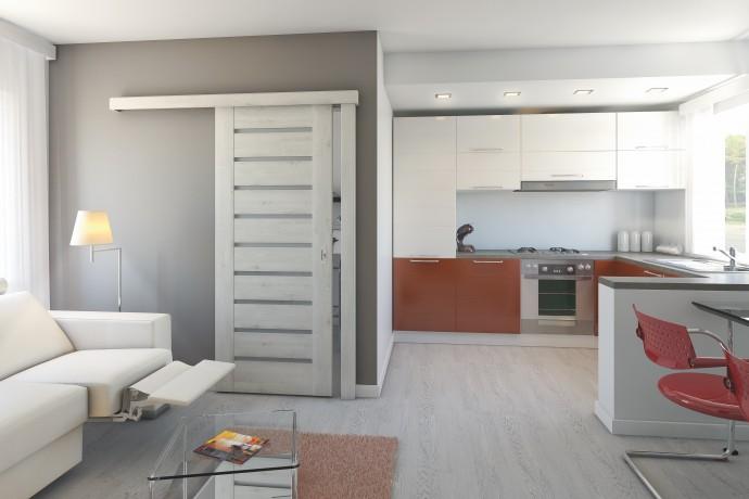 Ciasne, ale własne. Jak urządzić małe mieszkanie?