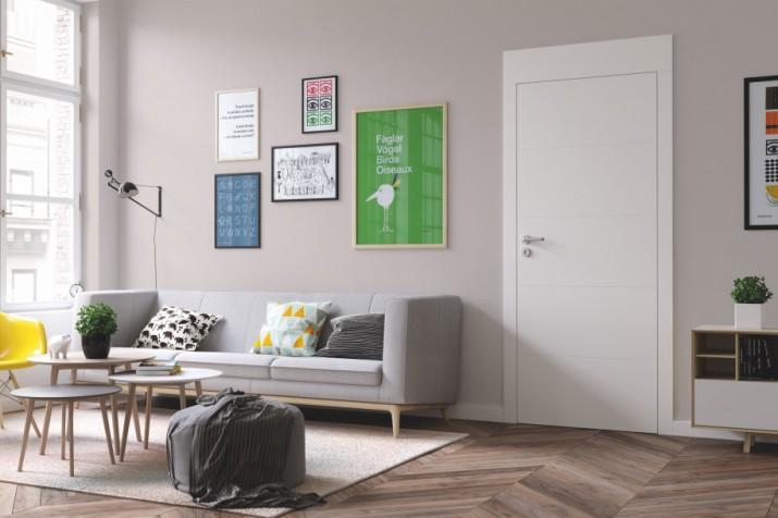 Proste dekoracje do domu – co wybrać i jak łączyć