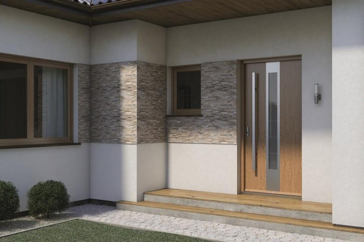 Jak wybrać dobre drzwi antywłamaniowe?