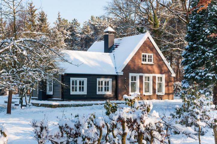 Zdrowa zima w domu: musisz znać kilka ważnych zasad