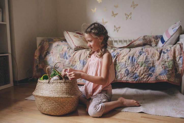 Bezpieczny dom: 10 zasad domowego BHP