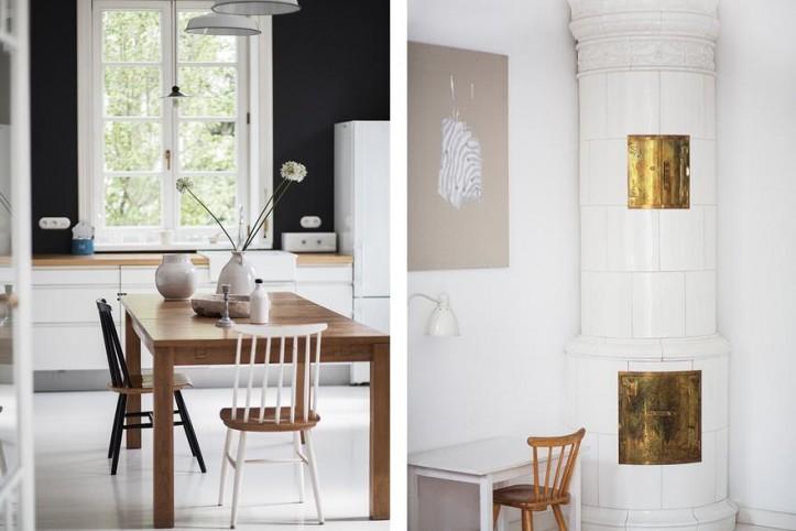 Przytulny minimalizm. Wywiad z fotografką Agatą Verą Schiller