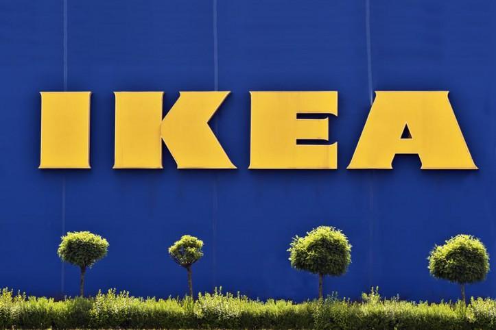 Lubisz IKEA? Te marki również ułatwią ci aranżację nowoczesnych wnętrz