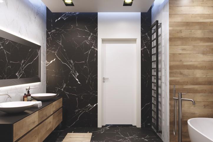 Klasyka czy minimalizm? Poznaj nowości Porta.