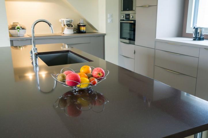 Design w kuchni – inspiracje i porady