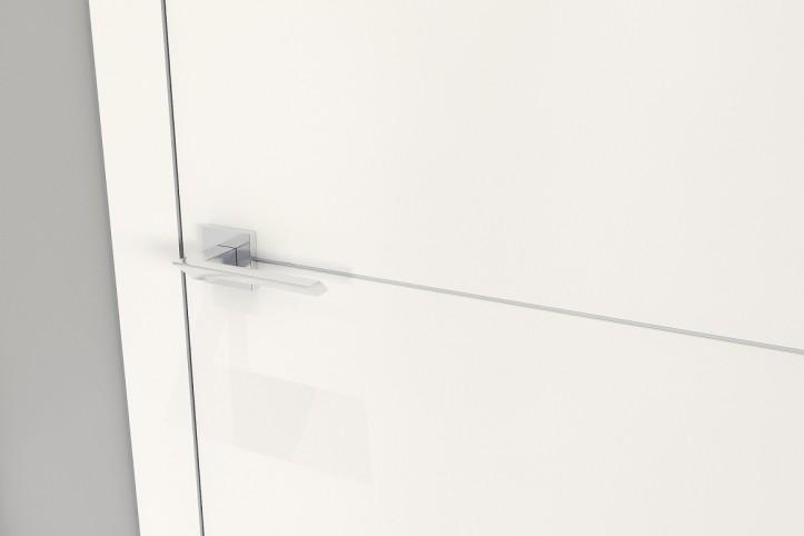 Klamki, zawiasy, zamki do drzwi - jakie okucia będą najlepsze dla Ciebie?