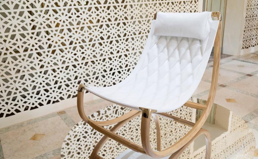 Design według Louis Vuitton – nowoczesny wystrój domu
