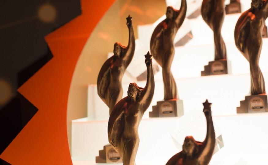 Nagroda Honorowa Superbrands