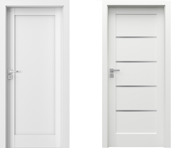 Porta GRANDE A.0 i G.4