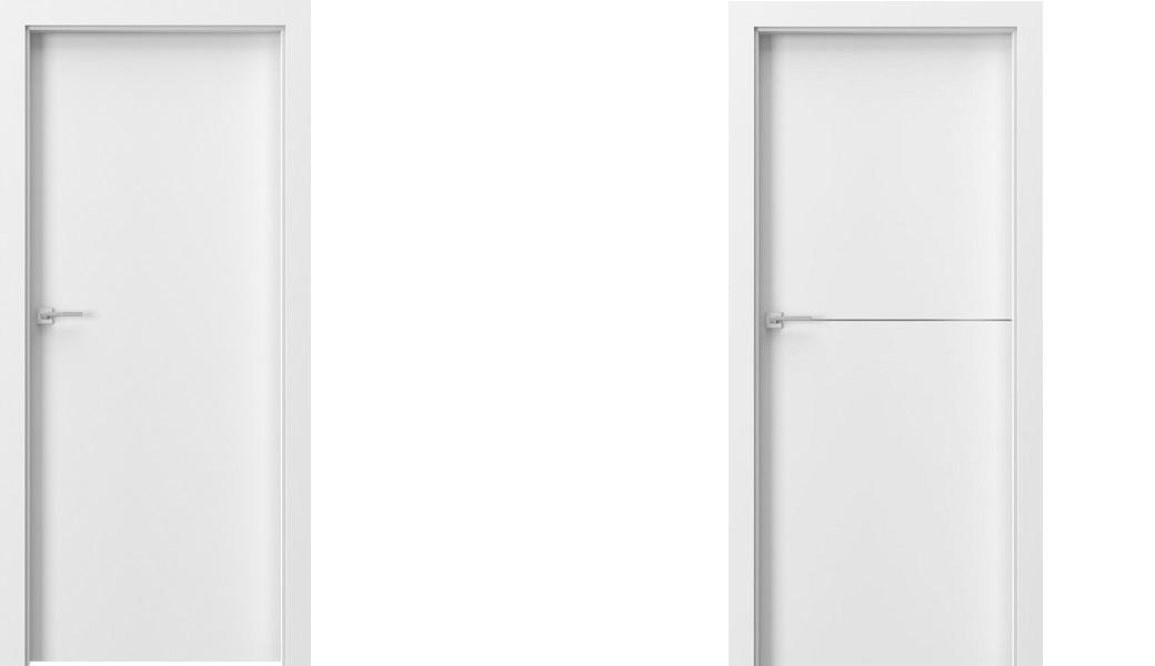 Porta DESIRE model 1 i 3