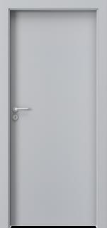 Porta Drzwi Producent Drzwi