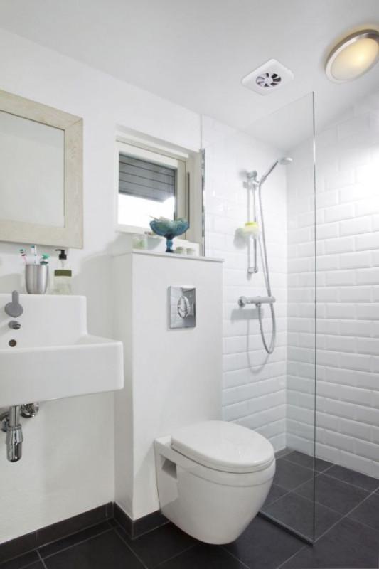 Wentylacja W łazience Na Co Zwrócić Uwagę Wystrój Wnętrz