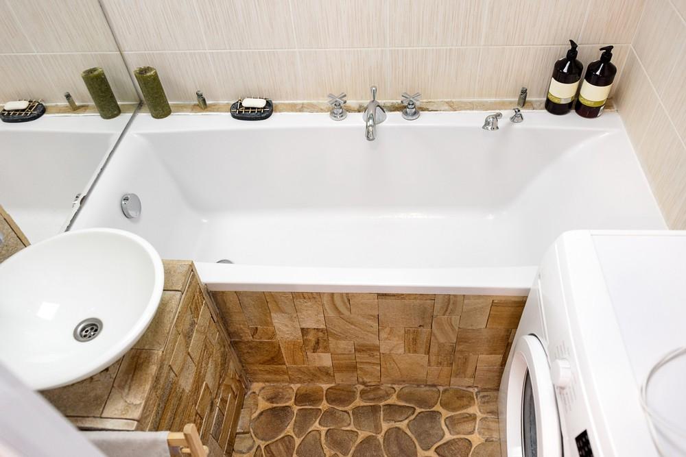 Jak Urządzić łazienkę Dla Całej Rodziny 8 Trików Aby
