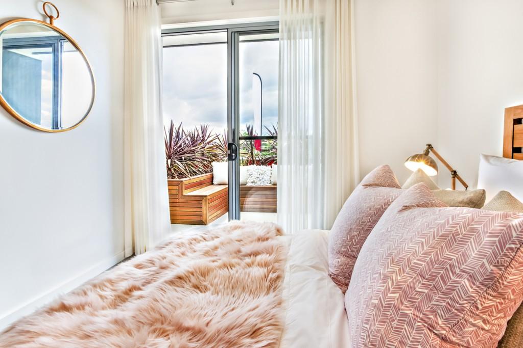 Lustro W Domu Ciekawe Aranżacje Małych Pokoi Z Lustrami Design