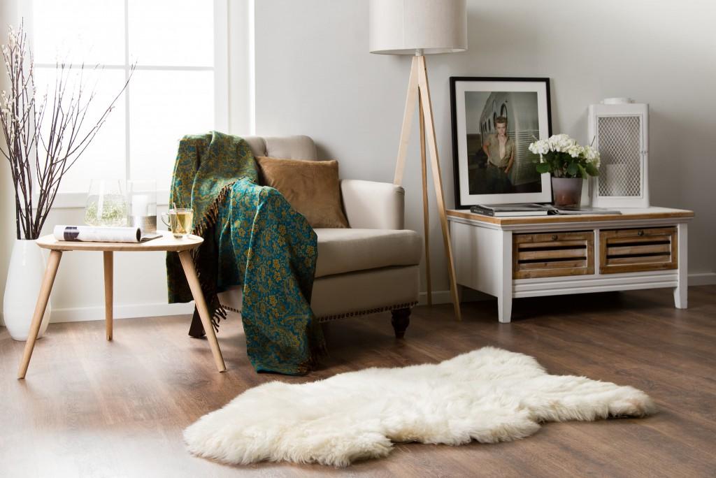Najmodniejsze Dywany Jak Wybrać Dywan Odpowiedni Do Wnętrza
