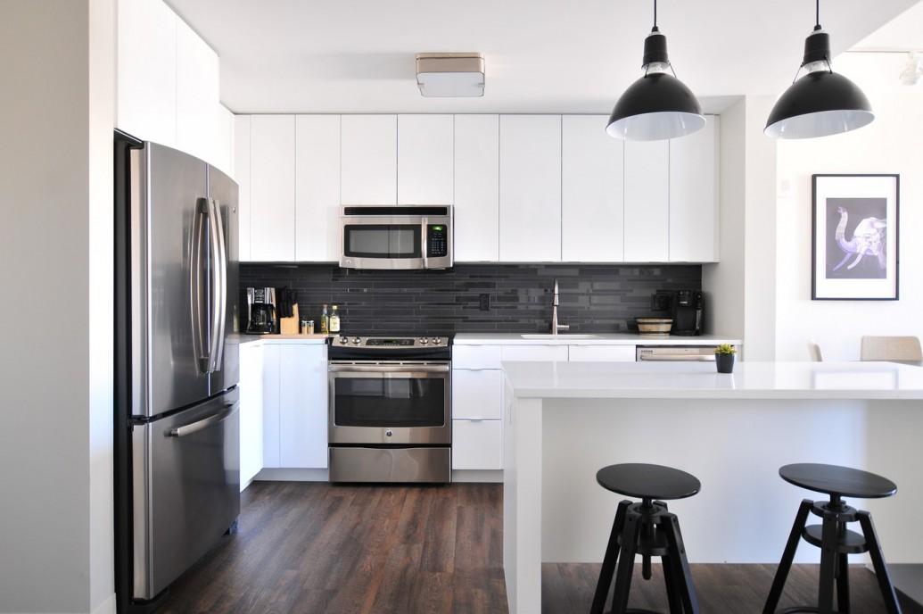 Urządzanie mieszkania – tych błędów się wystrzegaj