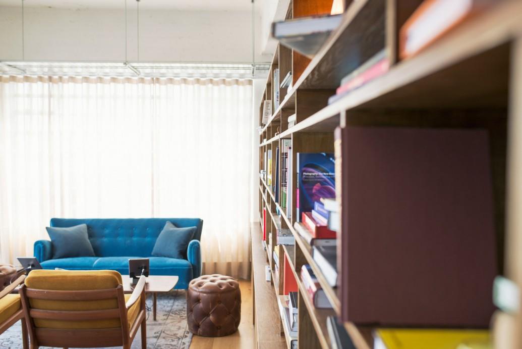 Trzy rzeczy, które trzeba wiedzieć, aranżując mieszkanie. Radzi ekspert