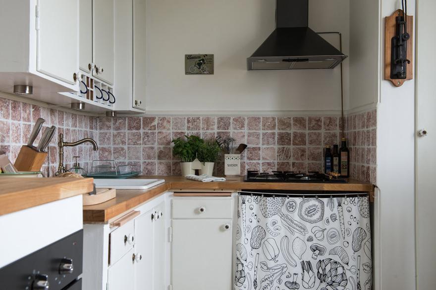 Jak szybko i niedrogo odmienić kuchnię? Oto sprawdzone sposoby