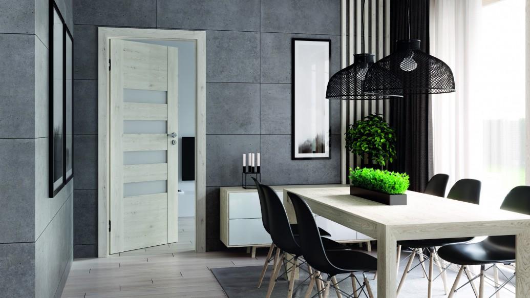 Architekci wiedzą lepiej? Te triki z łatwością wykorzystasz we własnym domu!